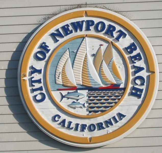 635px-Newport_Beach_Seal