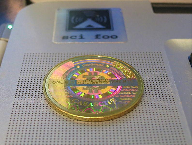794px-Casascius_coin