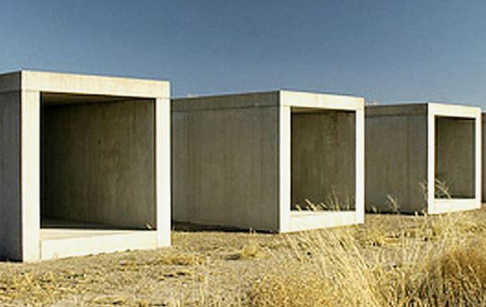 800px-Blocks