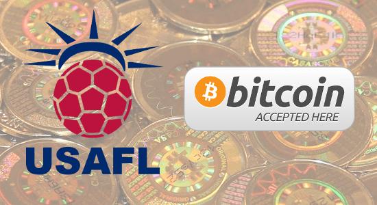 Bitcoin-usafl-banner