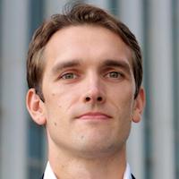 Tom Robinson, BitPrice