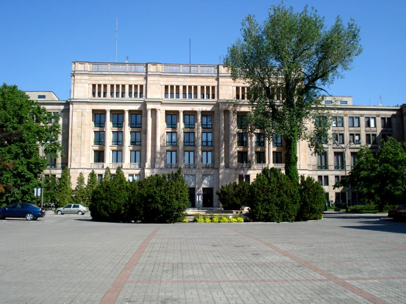 Ministry_of_Finance_Warsaw