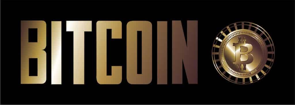 bitcoin news update