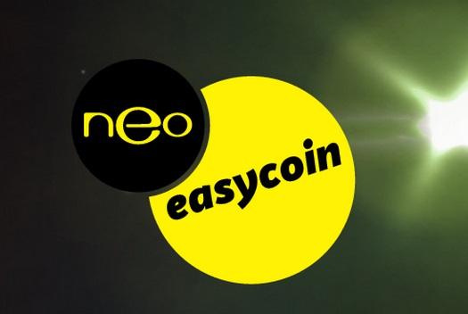 easycoin2