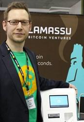 gI_140918_Lamassu Bitcoin ATM
