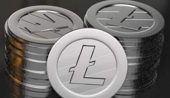 100% Accurate #1 Litecoin Mining Calculator (2019 updated)
