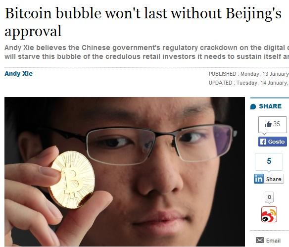 SCMP article