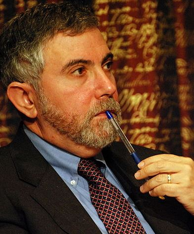421px-Paul_Krugman-press_conference_Dec_07th,_2008-9