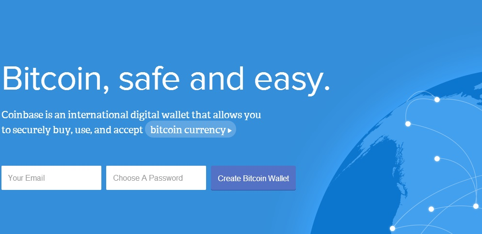 Cryptocurrency That Allows You To Build Apps Using Its Framework