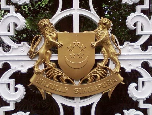 800px-Golden_coat_of_arms_of_Singapore