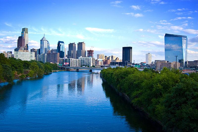 800px-Philly_skyline