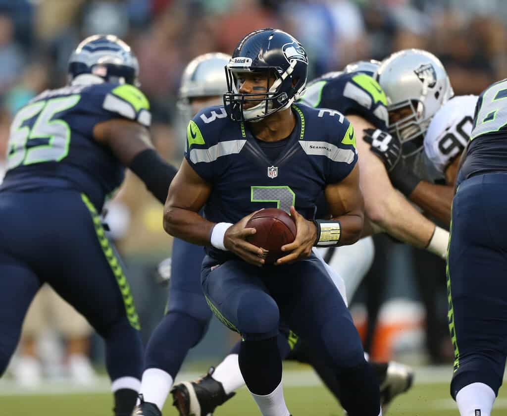 Rumour about Seattle Seahawks accepting Bitcoin is false [UPDATE]