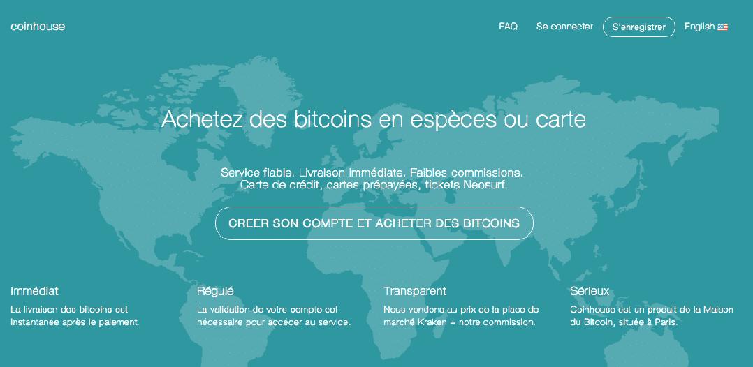 Acheter des bitcoins avec visayan craps betting strategy card