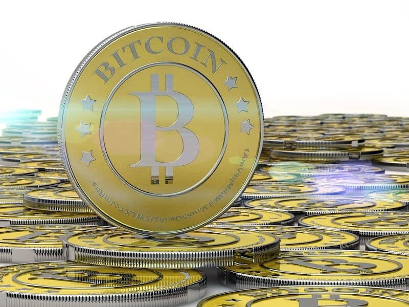 How can you short bitcoins zulte waregem vs oostende bettingexpert rs