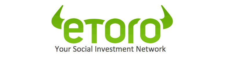eToro Bitcoin Trading Review