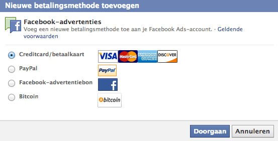 facebook-ads-payment (1)