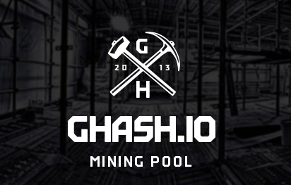 ghash.io-pool-660x263