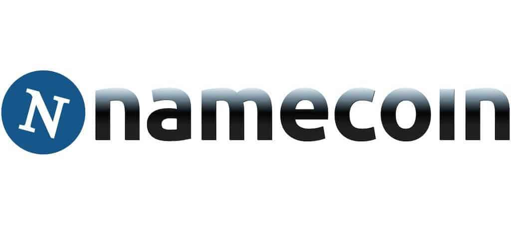 What Is Namecoin