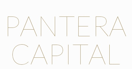 How to invest in pantera capitals bitcoin fund