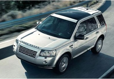 rotator-land-rover-lr2