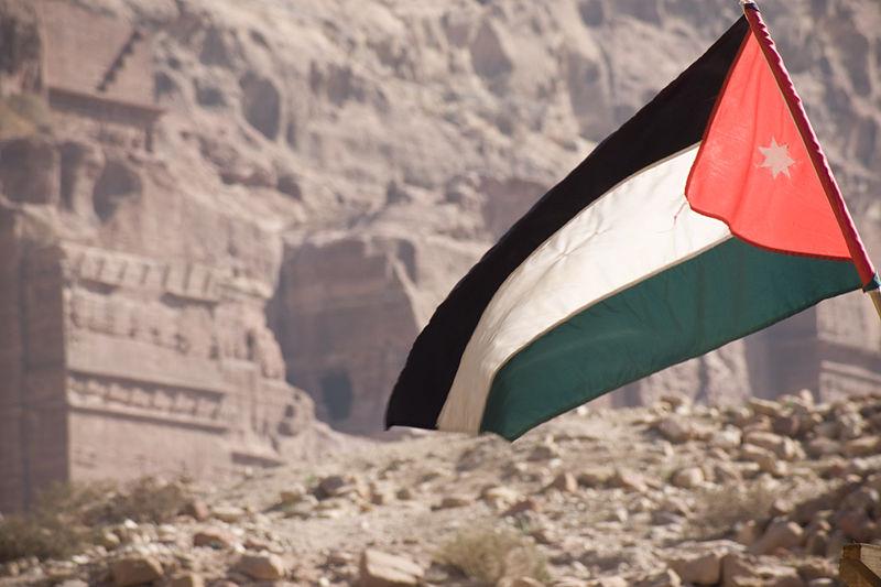 800px-Jordan_flag_(1)