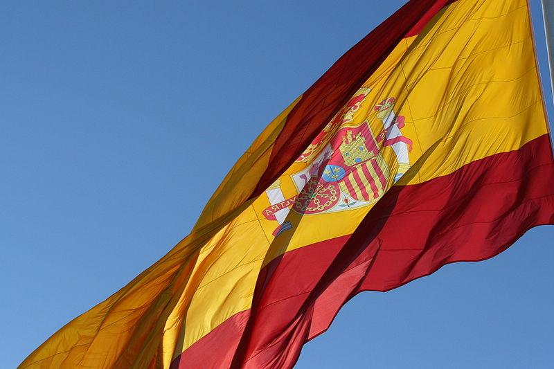 800px-Spanish_flag