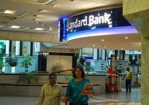 800px-Standard_Bank_Headquarters_at_Johannesburg1
