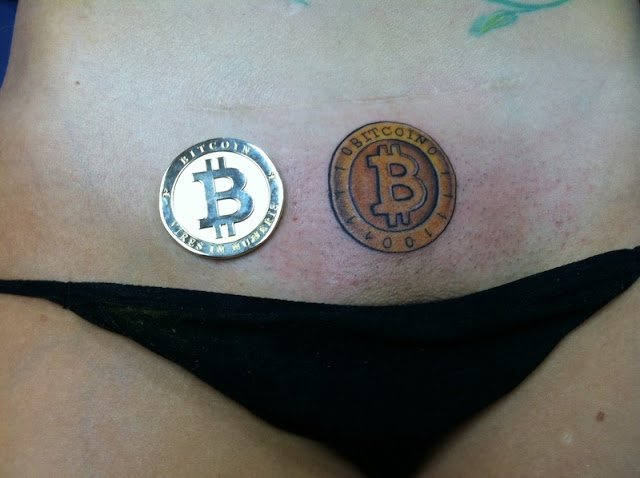 bitcoin-tattoo-3