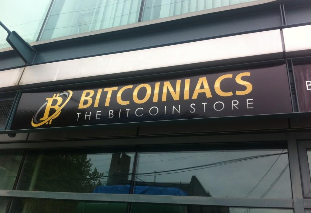bitcoinstore-1024x764-1024x700