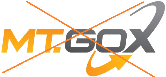 mtgox shutdown exchange
