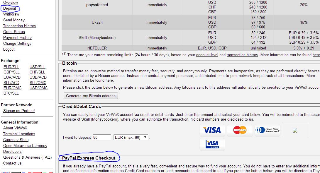 virwox-deposit-paypal