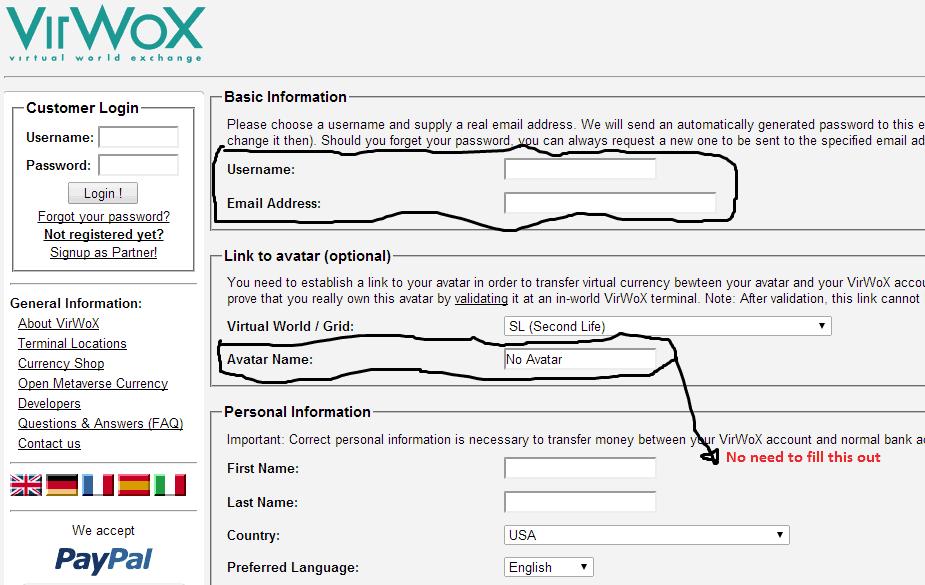 virwox-register2