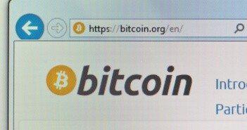 5 bitcoin mistakes