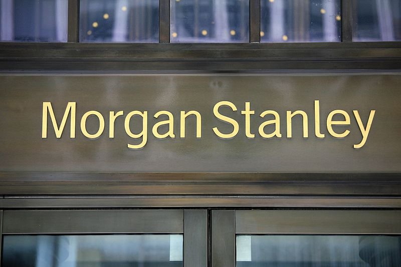 800px-Morgan_Stanley_Headquarters_(5903796680)