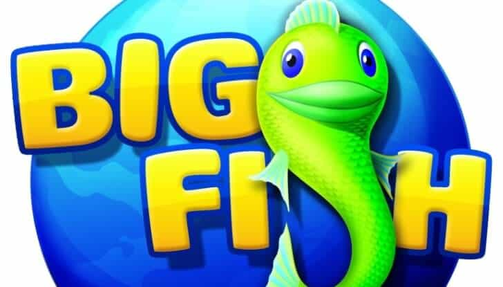 Gaming company Big Fish teams up with Coinbase to accept Bitcoin