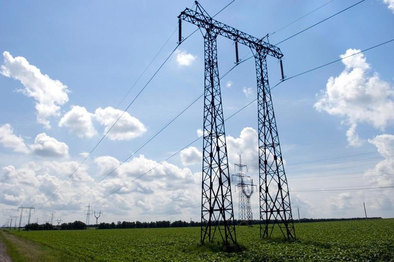 Electricity_transmission