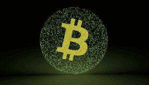 bitcoin-binario-300x171