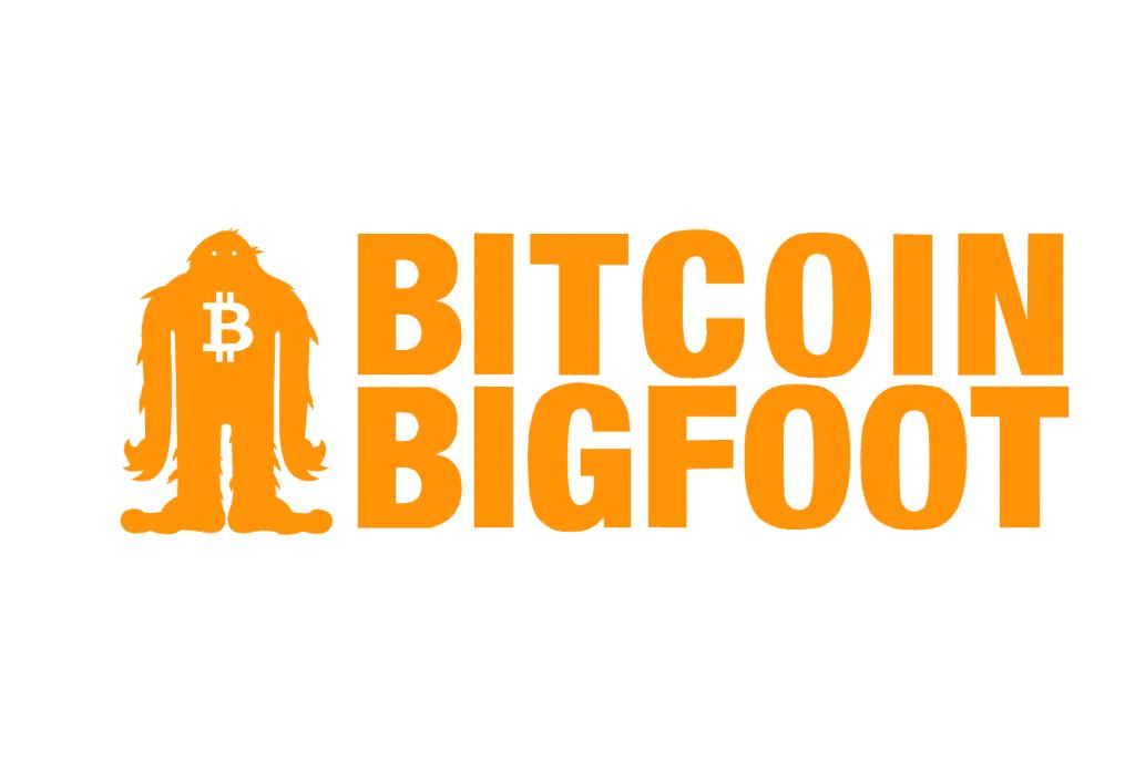 feat_image_bigfoot