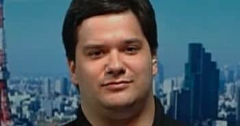 mark karpeles bitcoin mt gox