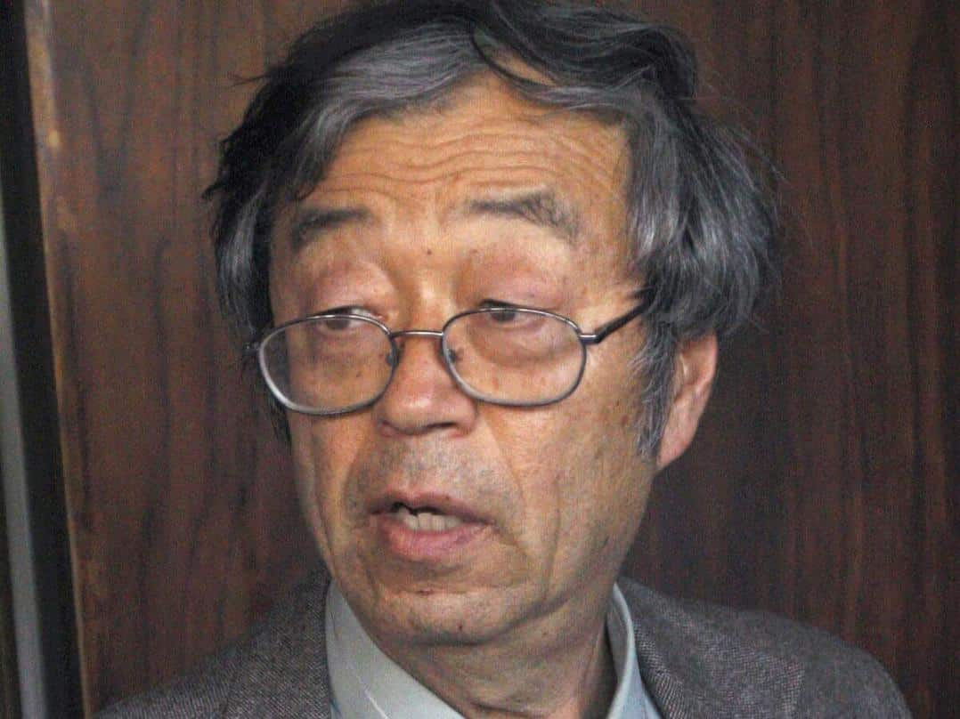 """Dorian Nakamoto denies Newsweek's story: """"I have nothing to do with Bitcoin"""""""
