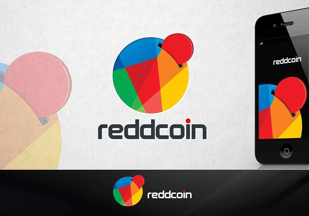 Reddcoin's Revolutionary change: Proof of Stake Velocity (PoSV)