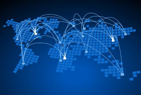 map-global