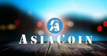 AsiaCoin is a Bitcoin alternative for Asia