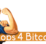 Jobs4Bitcoins