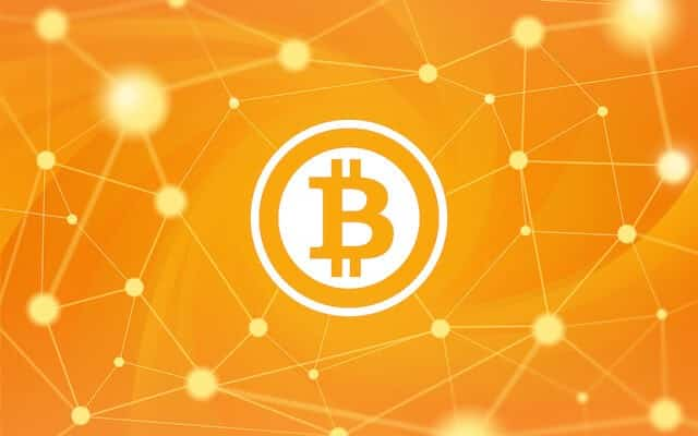 Bitcoin was built first and foremost as a decentralized network