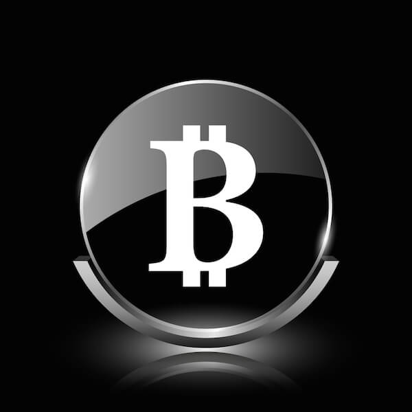 wallet bitcoin ripple