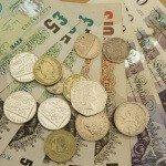 buy bitcoin with gbp