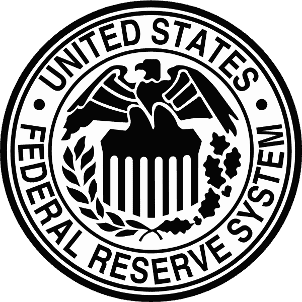 The Federal Reserve sees a bright future for Bitcoin