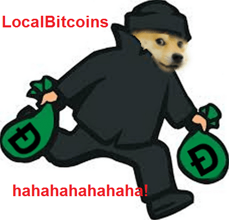 localbitcoins hacked