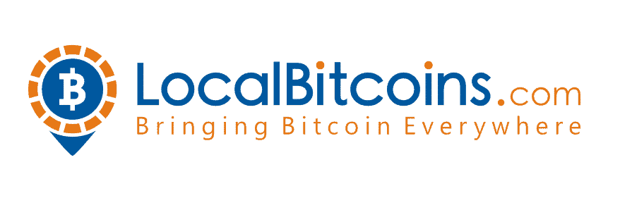 Localbitcoins abandons New Yorkers As Bitlicense Comes ...
